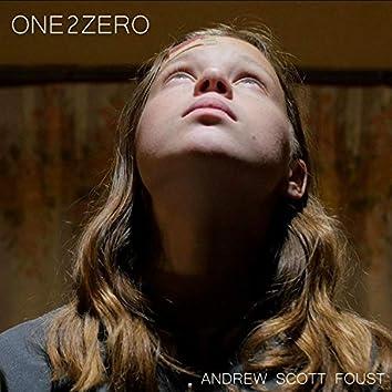 One2Zero (Original Short Film Soundtrack)