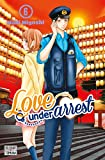 Love under Arrest T06 - Format Kindle - 9782413020981 - 4,99 €