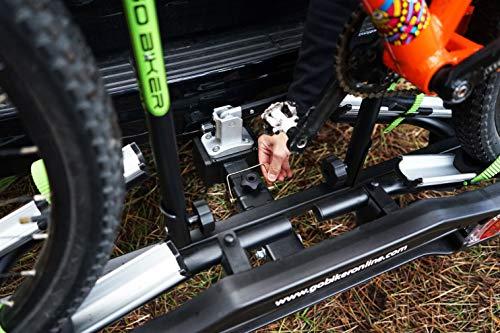 Go Biker Easy V3