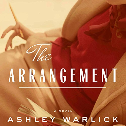 The Arrangement Audiobook By Ashley Warlick cover art