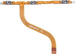 New phone replacement cable Power Button & Volume Button Flex Cable for Motorola Moto X (2nd Gen.)