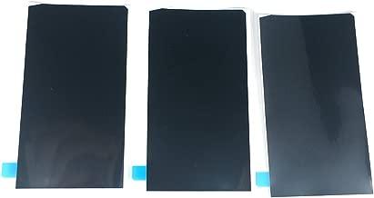 E-repair LCD Screen Digitizer Back Adhesive Glue Tape Replacement for Samsung Galaxy Note 5 N920 N9200 N9208