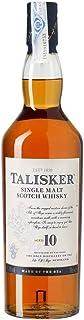 Whisky Talisker 10y Cl.70