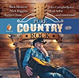 Pure Country Rock