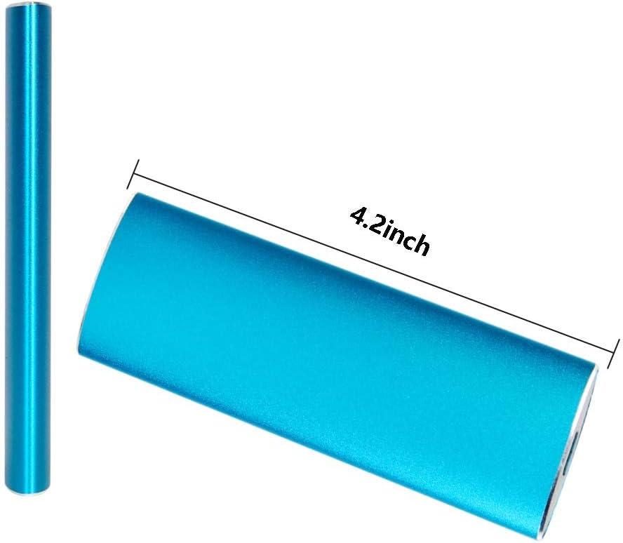 PC 1TB, Red Disque Dur Externe 1to USB3.1 pour PC Portable Disque Dur Externe pour Mac