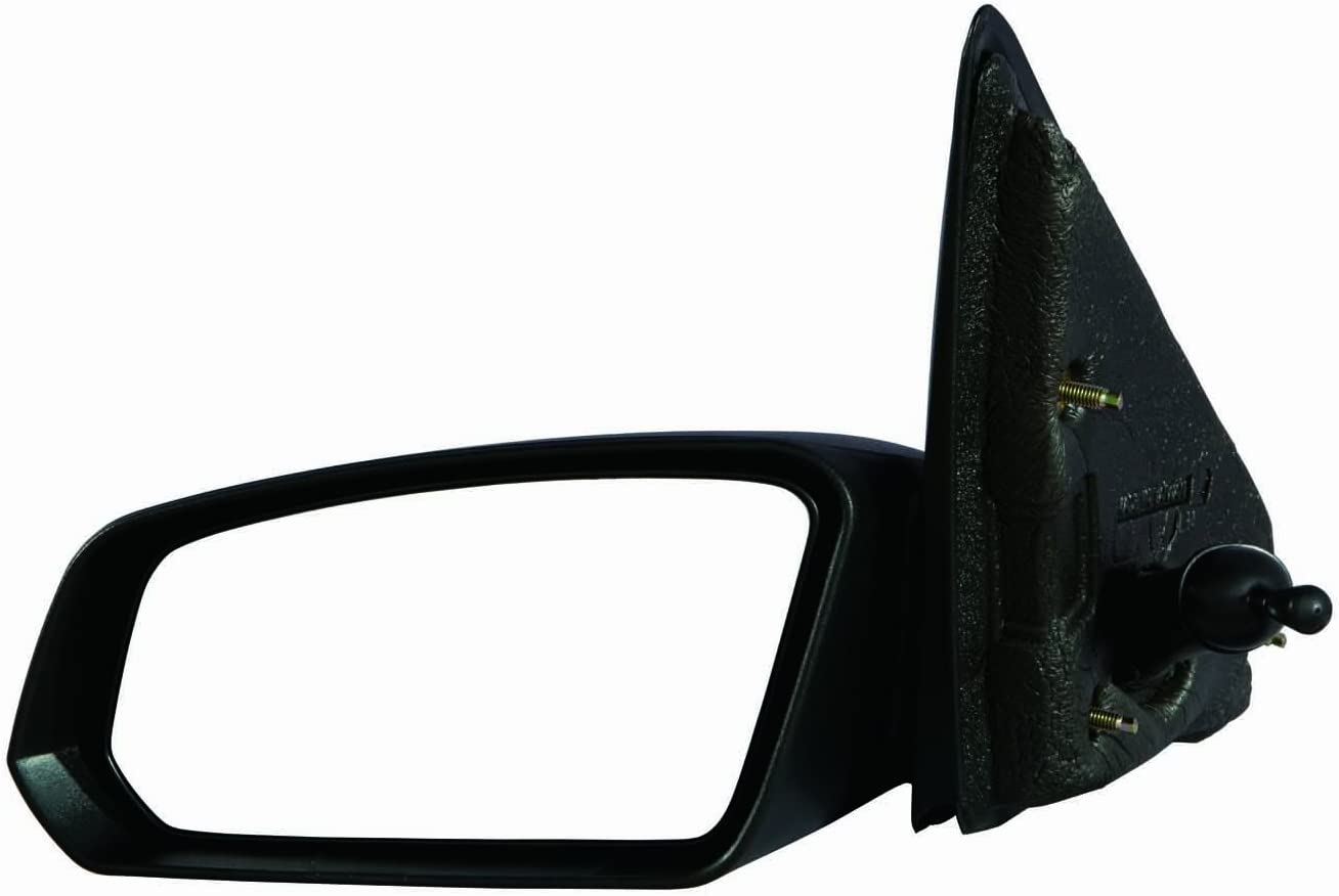 KarParts360: For 2003 2004 2005 2006 Door Austin Mall ION 2007 SATURN Mirror OFFicial site