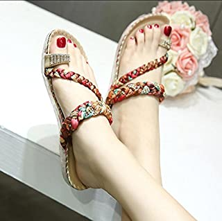 Mujer esLos Zapatos Yumulin Suaves Amazon Para mN0wnv8