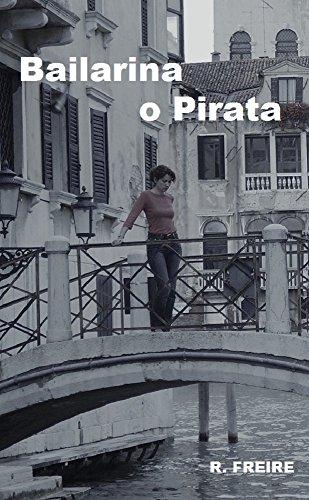 Bailarina o pirata: (Salir del armario)