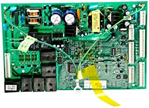 General Electric WR55X10956 Refrigerator Main Control Board
