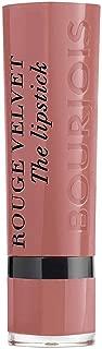 Bourjois Rouge Velvet The Lipstick 13 Nohalicious; 2.4g - 0.08oz