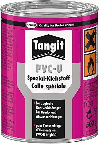Tangit TI 24/24  Kleberstoff, 250 g