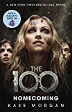 [Homecoming (The 100, Book 3)] [By: Kass Morgan] [January, 2012]