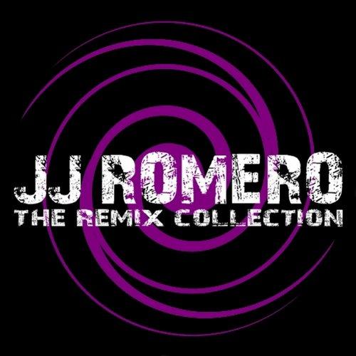 Sexy Sexy Gurl (JJ Romero POachanga Mix)