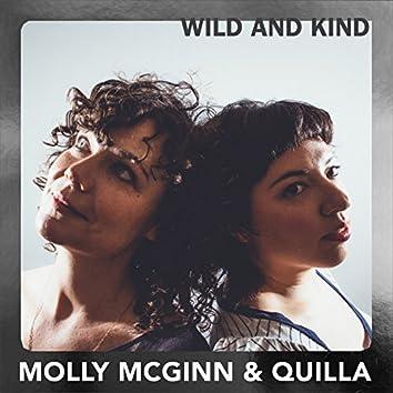 Wild and Kind