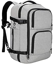Dinictis 40L Carry-On Backpack
