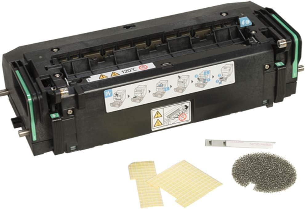 Ricoh 406666 Printer Fuser Unit Type SP C430
