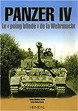 Panzer IV - Le
