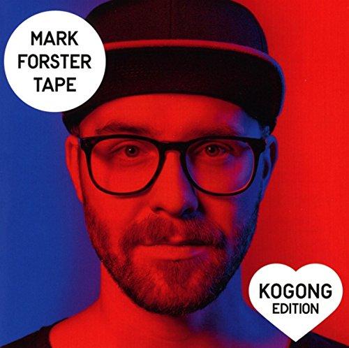 Tape (Kogong Version)