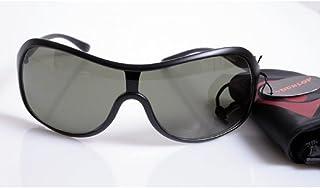 370b9193c6 Desconocido Gafas de Sol Dunlop – Montura Negra – 1185 C2
