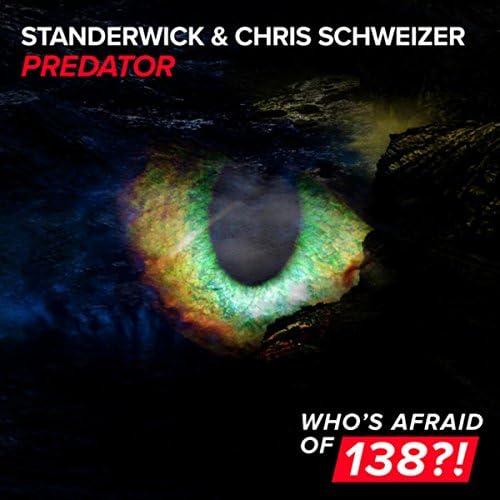 Standerwick & Chris Schweizer