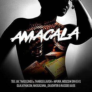 Amacala