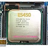 Original Intel Xeon E5450 3.0GHz/12M/1333...