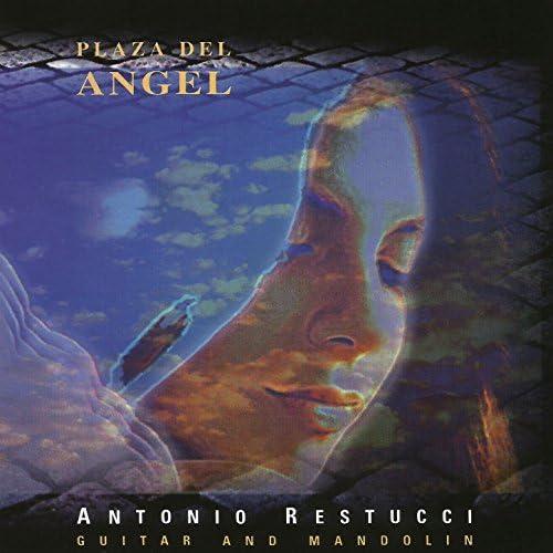 Antonio Restucci