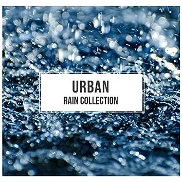 #20 Urban Rain Collection