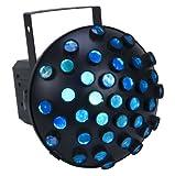 Eliminator Lighting ELECTRO SWARM LED LIGHTING