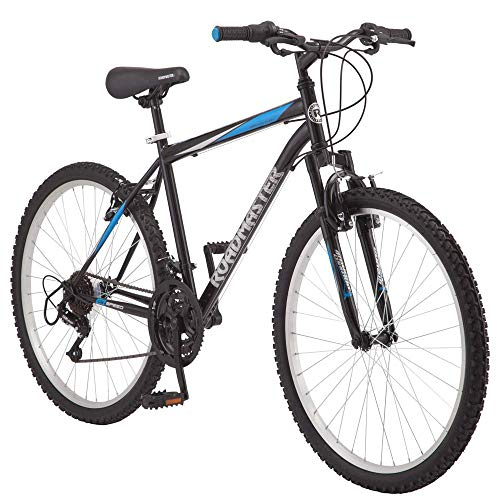 Roadmaster - 26 Inches Granite Peak Men's Mountain Bike review