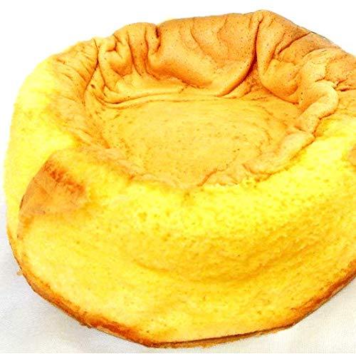 ポルトガル伝統半熟カステラ パンデロー15cm