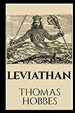 Leviathan - CreateSpace Independent Publishing Platform - 15/09/2017