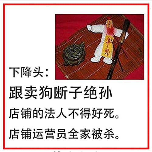 XIAOLANGTIAN Collar De Perro Rhinestone Crystal Big Large Collar De Perro Collar De Mascota De Cuero Ajustable para Perros Medianos Grandes Rojo Rosa Negro, Negro, M