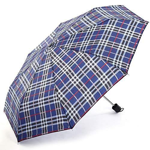 RCZSWGH Accessori Ombrellone Ombrello Cartoon Antipolvere 8 Ossa Dingling per Esterni Protezione per Gatto Stoccaggio Impermeabile Giardino di Giorno di Pioggia