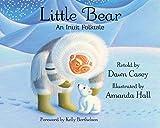 Little Bear: An Inuit Folktale
