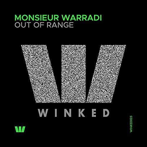Monsieur Warradi