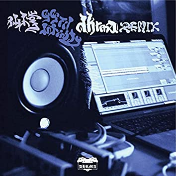 99'Til Infinity (dhrma Remix)