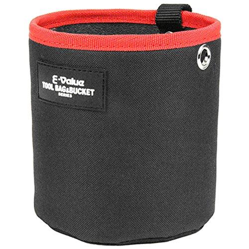 E-Value ビスカップ L 約幅120×高さ140×奥行120mm EBC-L