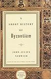 A Short History of Byzantium