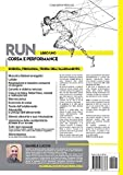 Zoom IMG-1 run corsa e performance libro