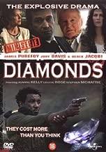 Diamonds: Series One [Regions 2 & 4]