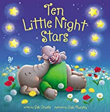 Best goodnight under the stars Reviews