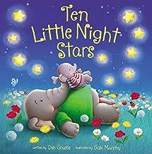 Best ten little babies book Reviews