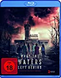 What the Waters Left Behind (Blu-ray)