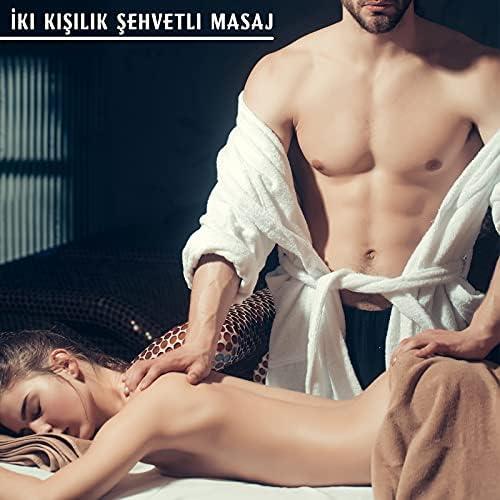 Tantric Massage & Erotic Music Zone