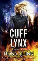 Cuff Lynx: An Iniquus Romantic Suspense Mystery Thriller
