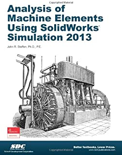 Best solidworks 2013 simulation Reviews