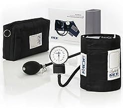 MDF® Calibra® Aneroid Premium Professional Sphygmomanometer – Blood Pressure..