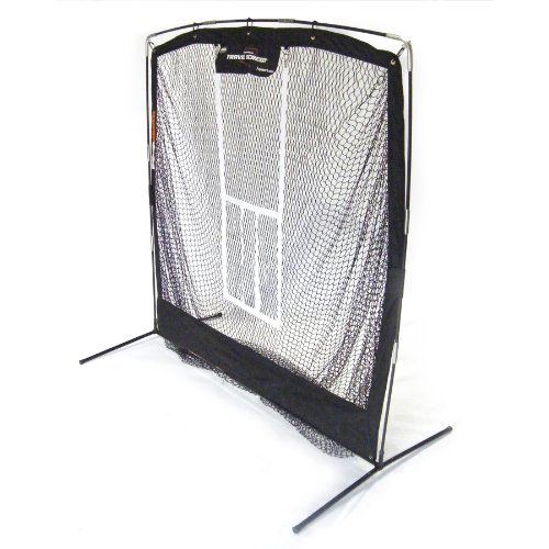 Jugs Sports Baseball/Softball Travel Screen
