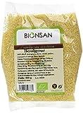 BIONSAN - BIO - Boulgour 500 g
